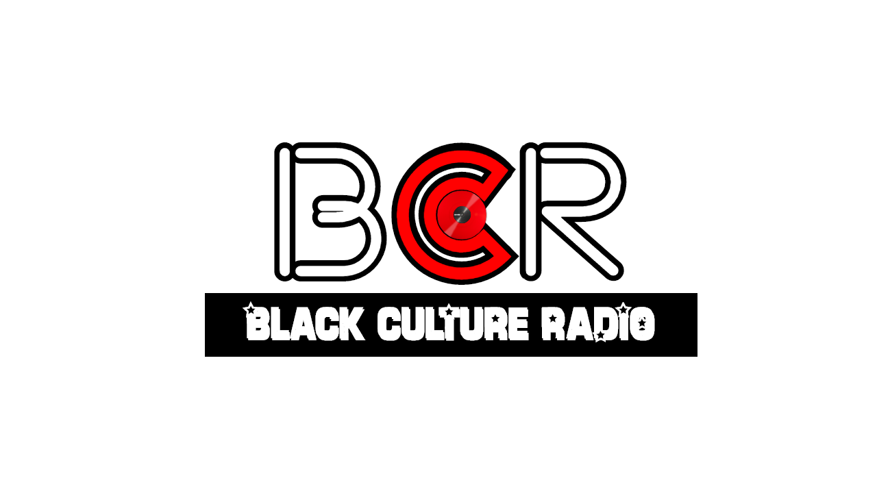 Black Culture Radio